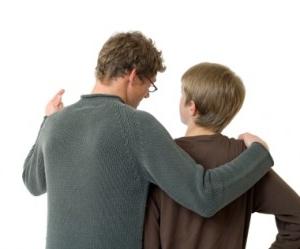 Необходимо понимать, что на сегодняшний день подростки сталкиваются с